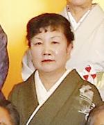 杤岡 篤子