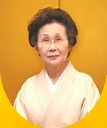 高嶋 久仁子