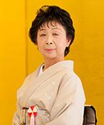 川口 篤子