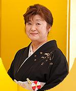柴田 武子