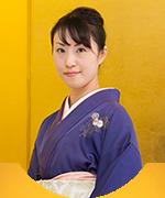 神島 敬子