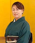 中野 裕子