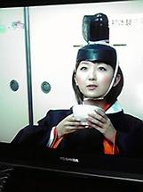 テレビ取材04