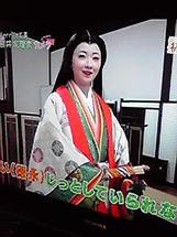 テレビ取材06