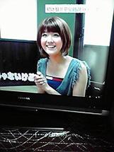 テレビ取材05